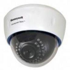 Camera ip bán cầu hồng ngoại Honeywell CALIPD-1AI40