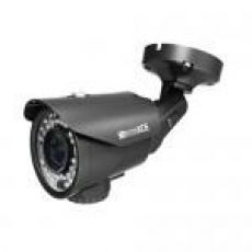 CAMERA KCE-CBTIA6048D