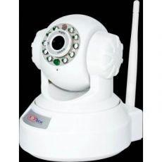 CAMERA HDT-909IPW