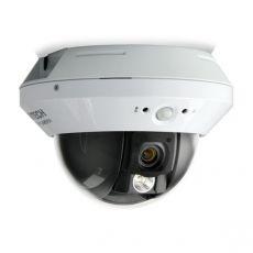 Camera IP Dome hồng ngoại 2-Megapixels AVTECH AVM503P