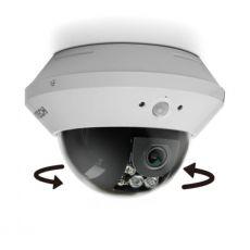 Camera HD-TVI Dome hồng ngoại 2.0 Megapixel AVTECH AVT1303AP