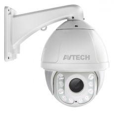 Camera SpeedDome hồng ngoại 2-Megapixels HD TVI AVTECH AVZ592