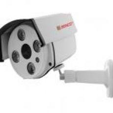 Camera ống kính hồng ngoại Benco BEN-3115AHD