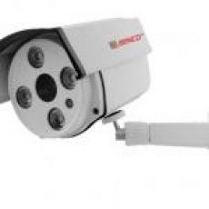 Camera ống kính hồng ngoại Benco BEN-3115ICR
