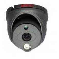 Camera bán cầu HD-CVI hồng ngoại Benco BEN-3155CVI