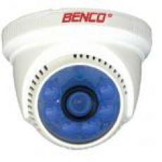 Phân phối Camera bán cầu hồng ngoại Benco BEN-3156ICR