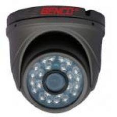 Camera bán cầu hồng ngoại Benco BEN-6122AHD