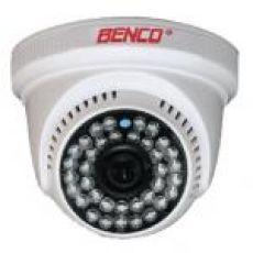 Camera bán cầu IP hồng ngoại Benco BEN-6220IP