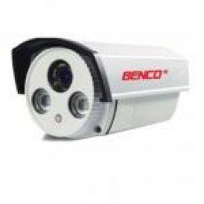 Camera HD-CVI hồng ngoại Benco BEN-708CVI