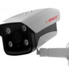 Camera ống kính hồng ngoại Benco BEN-7310H