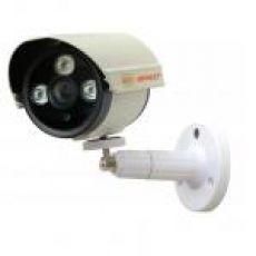 Camera thân trụ IP hồng ngoại Benco BEN-901IP
