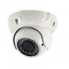 Camera IP hồng ngoại Benco BEN-921IP