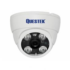 CAMERA DOME AHD  QUESTEK QTX-4161AHD