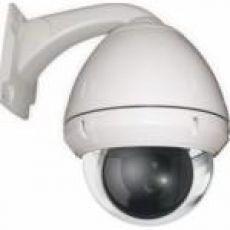 Camera giám sát Speed dome trong nhà Dmax DSC-1000Se