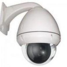 Camera giám sát Speed dome ngoài trời Dmax DSC-2800SEC