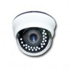 Camera bán cầu hồng ngoại Yoko RYK-2G97L/2