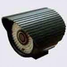 Camera hồng ngoại giá rẻ Kocom KCC-IRV120