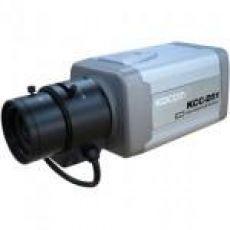 Camera ống kính độ phân giải cao Kocom KCC-D51-24V
