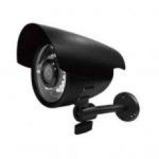Camera hồng ngoại Yoko RYK-2B93L2/1