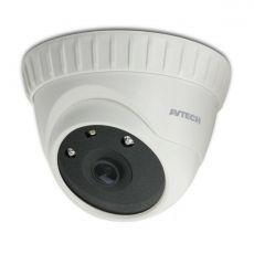 Camera HD-TVI Dome hồng ngoại 2.0 Megapixel AVTECH DGC1003XTP