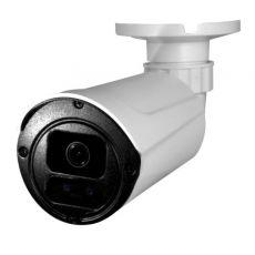 Camera HD-TVI hồng ngoại 2.0 Megapixel AVTECH DGC1005XTP