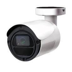 Camera HD-TVI hồng ngoại 2.0 Megapixel AVTECH DGC1105P
