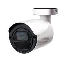 Camera HD-TVI hồng ngoại 2.0 Megapixel AVTECH DGC1105XTP