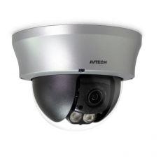 Camera HD-TVI Dome hồng ngoại 2.0 Megapixel AVTECH DGC1302P