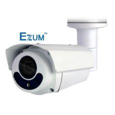 Camera IP hồng ngoại 2.0 Megapixel AVTECH DGM1306P