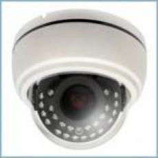 Camera bán cầu hồng ngoại Dmax DIC-2724PVM