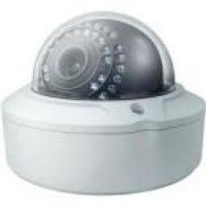 Camera bán cầu hồng ngoại D-Max DMC-2030DVIC