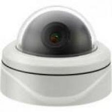 Camera giám sát dạng bán cầu D-Max DMC-20PC