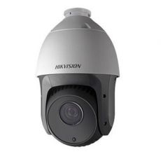Camera HD-TVI Speed Dome hồng ngoại 2.0 Megapixel DS-2AE4223TI-D