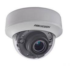 Camera HDTVI Dome 2.0 Megapixel hồng ngoại HIKVISION DS-2CC52D9T-AITZE