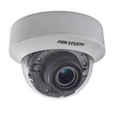 Camera HD-TVI Dome hồng ngoại 2.0 Megapixel HIKVISION DS-2CC52D9T-AVPIT3ZE