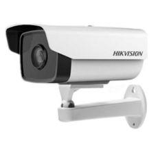 Camera IP hồng ngoại 1.0 Megapixel HIKVISION DS-2CD1201-I5