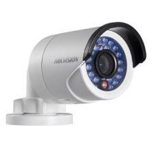 Camera IP hồng ngoại không dây 2.0 Megapixel HIKVISION DS-2CD2020F-IW