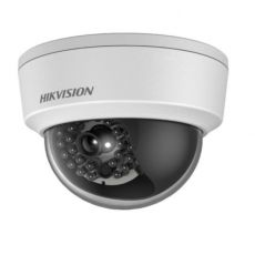 Camera IP Dome hồng ngoại không dây 4.0 Megapixel HIKVISION DS-2CD2142FWD-IWS