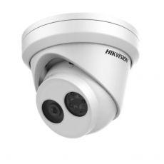 Camera IP Dome hồng ngoại 5.0 Megapixel HIKVISION DS-2CD2355FWD-I