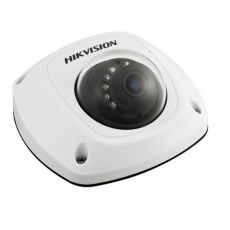 Camera IP mini Dome hồng ngoại không dây 4.0 Megapixel HIKVISION DS-2CD2542FWD-IW