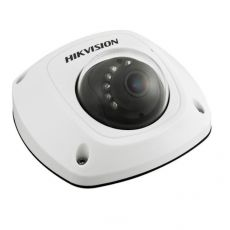 Camera IP mini Dome hồng ngoại không dây 4.0 Megapixel HIKVISION DS-2CD2542FWD-IWS