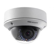 Camera IP Dome HD hồng ngoại 2.0 Megapixel HIKVISION DS-2CD2720F-I