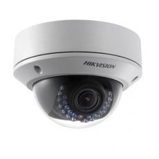 Camera IP Dome HD hồng ngoại 2.0 Megapixel HIKVISION DS-2CD2720F-IZ