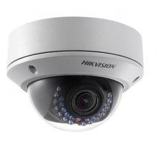 Camera IP Dome hồng ngoại 2.0 Megapixel HIKVISION DS-2CD2720F-IZS