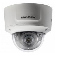 Camera IP Dome HD hồng ngoại 2.0 Megapixel HIKVISION DS-2CD2725FHWD-IZ