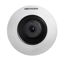 Camera IP Fisheye hồng ngoại không dây 4 Megapxixel HIKVISION DS-2CD2942F-IWS