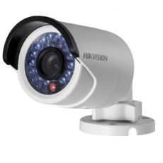 Camera HD-TVI hồng ngoại 2 Megapixel HIKVISION DS-2CE16D0T-IRE