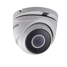 Camera HD-TVI Dome hồng ngoại 2.0 Megapixel HIKVISION DS-2CE56D7T-IT3Z