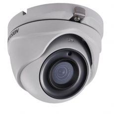 Camera HD-TVI Dome hồng ngoại 3.0 Megapixel HIKVISION DS-2CE56F7T-ITMCamera HD-TVI Dome hồng ngoại 3.0 Megapixel HIKVISION DS-2CE56F7T-ITM