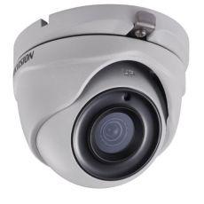 Camera HD-TVI Dome hồng ngoại 5.0 Megapixel HIKVISION DS-2CE56H1T-ITM